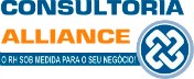 Alliance Consultoria